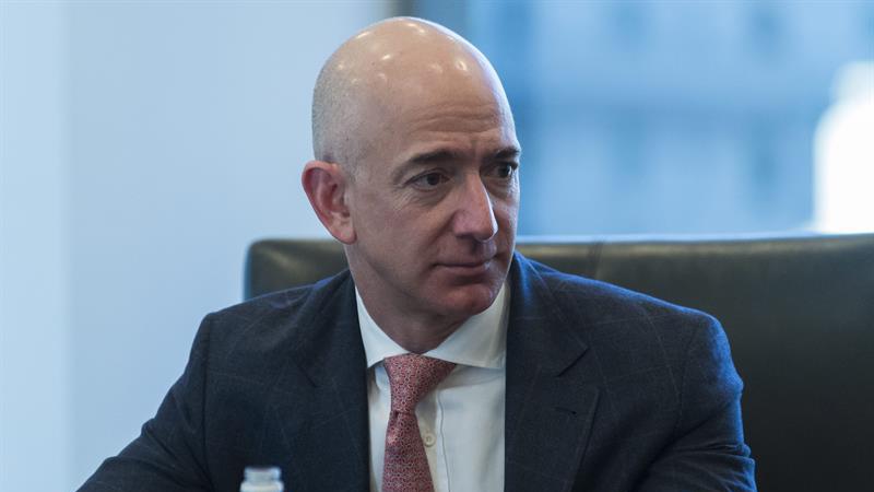 tlmd-Bezos-amante