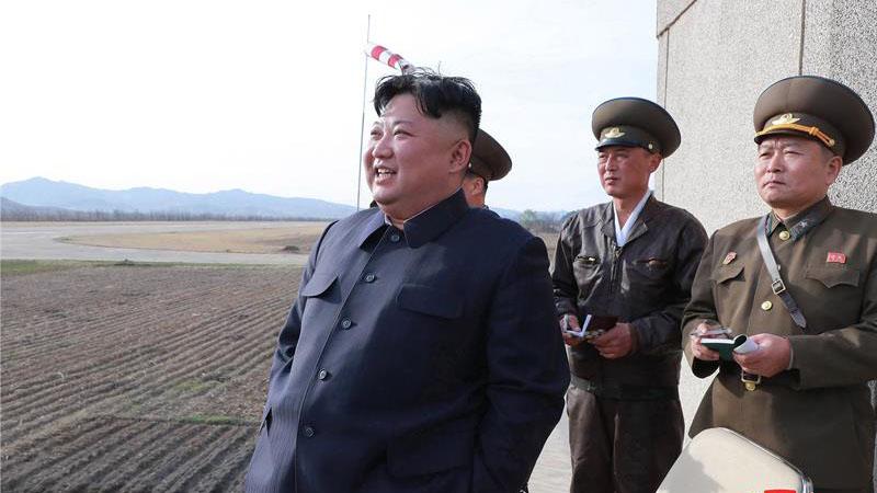 tlmd-arma-tactica-norcorea