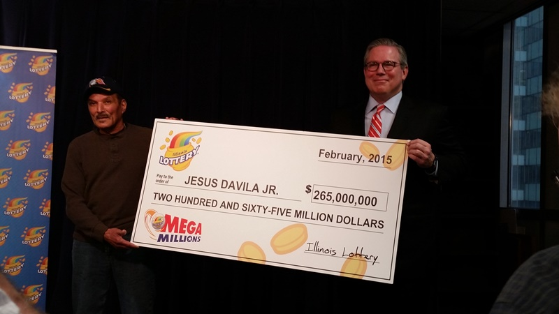 tlmd-ganador-loteria-megamillions-illinois