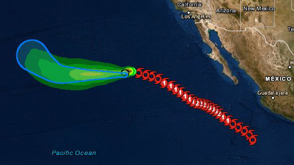 tlmd-juliette-huracan-pacifico-mexico