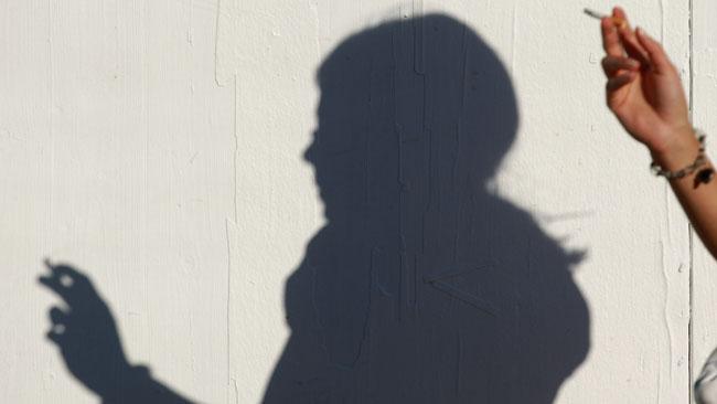 tlmd_031314_shadow_gi