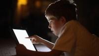 Para niños: Apple abre inscripciones en su campamento de verano virtual
