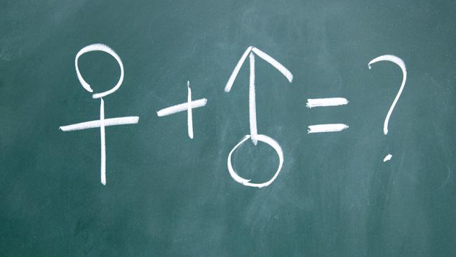tlmd_1_educacion_sexual