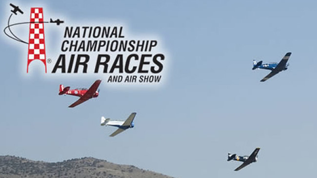 tlmd_1_reno_air_races