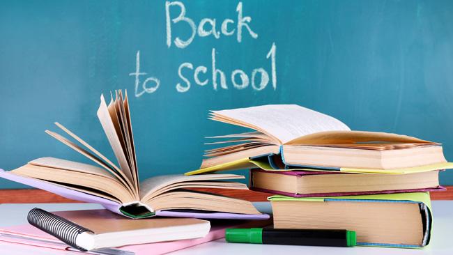 tlmd_1_school_supplies