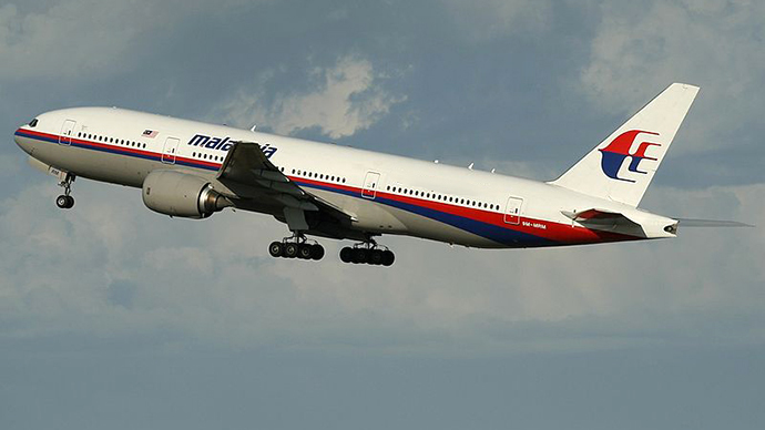 tlmd_800px_malaysia_airlines_boeing