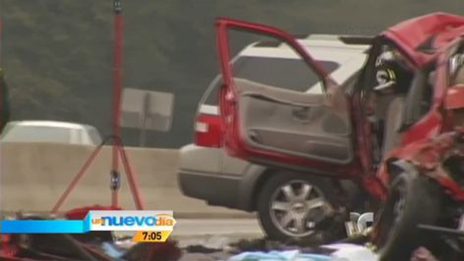 tlmd_accidentes_mortales_estados_unidos