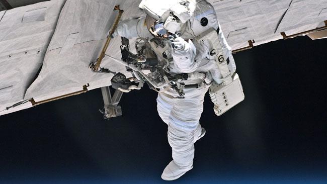 tlmd_astronautaok