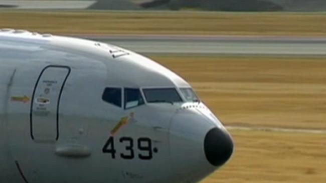 tlmd_avion_malasia