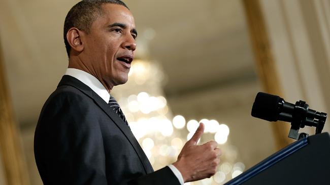 tlmd_barack_obama_foto