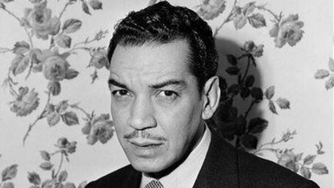 tlmd_cantinflas_blanco_negro