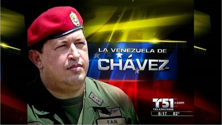 tlmd_chavez1bmp_bim