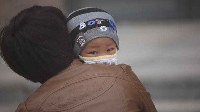 tlmd_china_nueva_medida_hijos