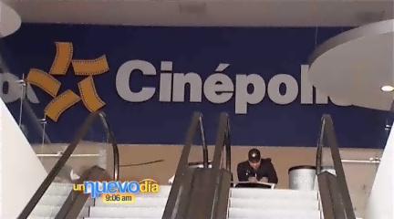 tlmd_cine1
