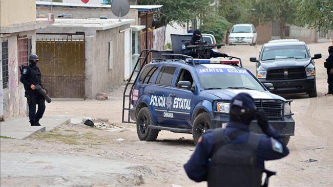 tlmd_ciudad_juarez_masacre