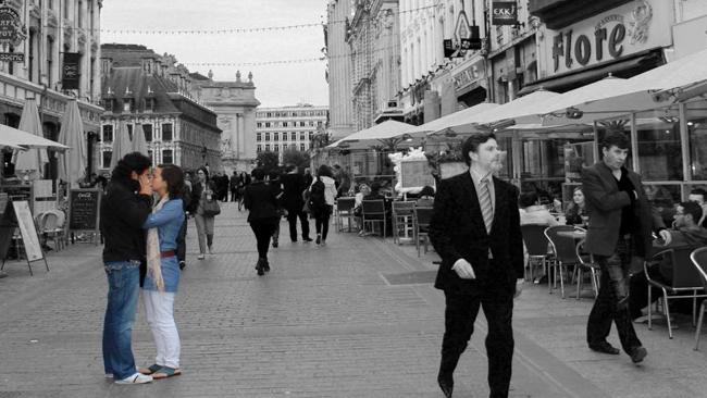 tlmd_ciudades