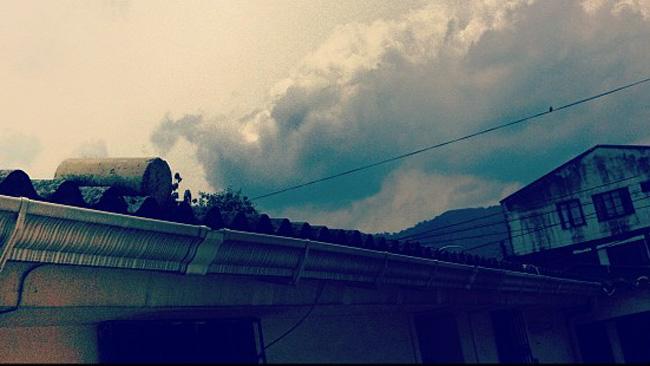 tlmd_colombia_temblor_instagram