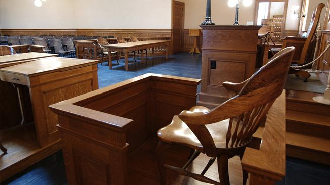 tlmd_courtroomssjpg_bim