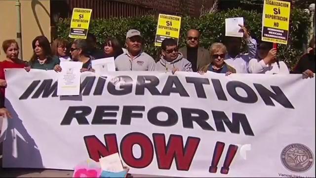 tlmd_cuaresmainmigracion