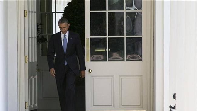 tlmd_eeuu_france_gb_siria_obama