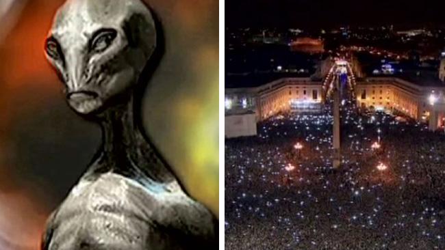 tlmd_el_escalofriante_mundo_de_los_ovnis_parte_cuatro_llegada_de_los_extraterrestres_a_la_tierra