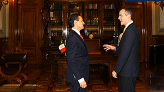 tlmd_eric_garcetti_alcalde_los_angeles_mexico