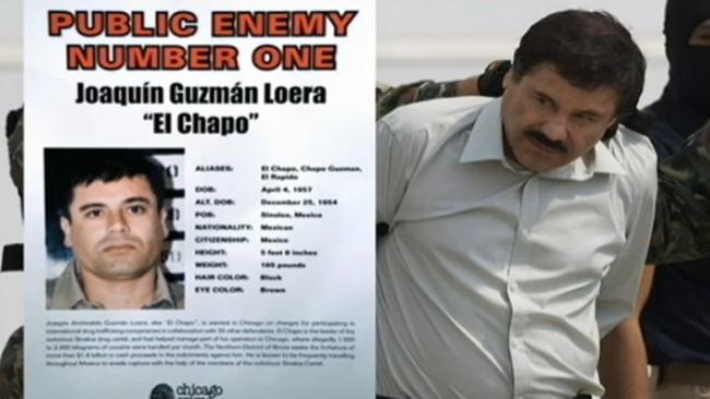 tlmd_extradicion_chapo