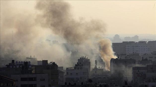 tlmd_gazaanuncianaltoalfuego