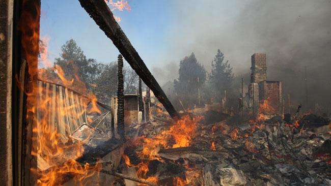 tlmd_incendio_san_diego_california