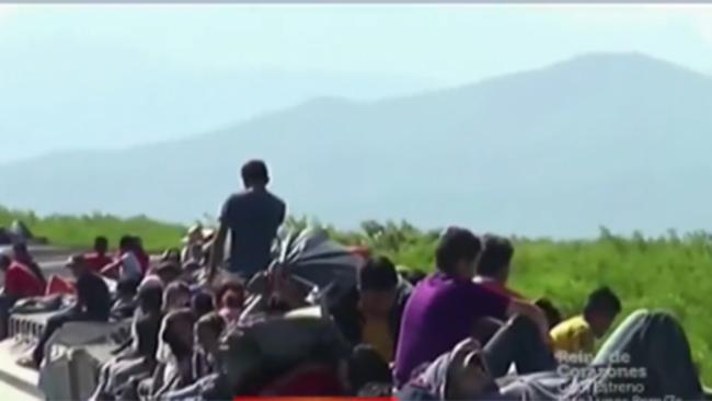tlmd_inmigrantes_tren