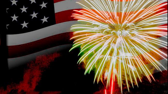tlmd_jueves_fireworks