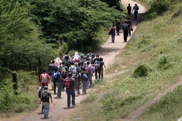 tlmd_la_bestia_migrantes9