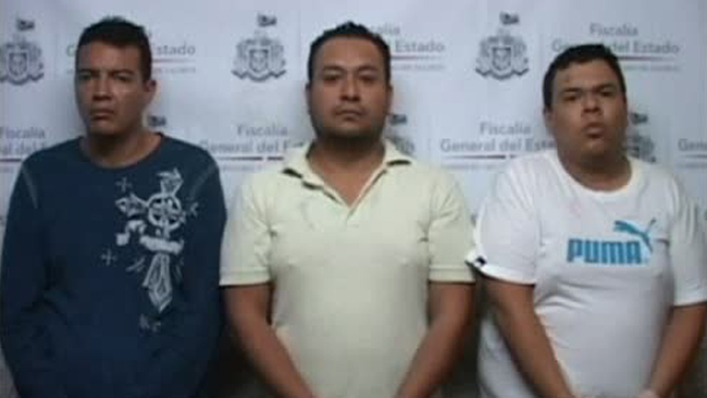 tlmd_mexico_delincuencia