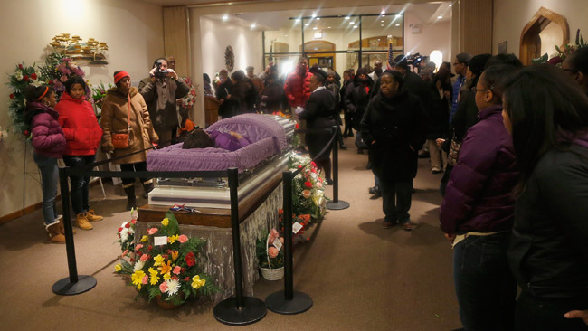 tlmd_michelle_obama_funeral