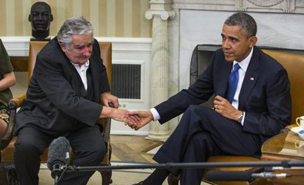 tlmd_mujica_obama_ok