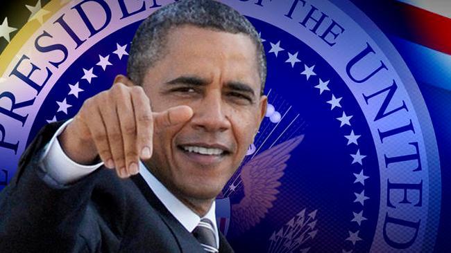 tlmd_obama27jpg_bim