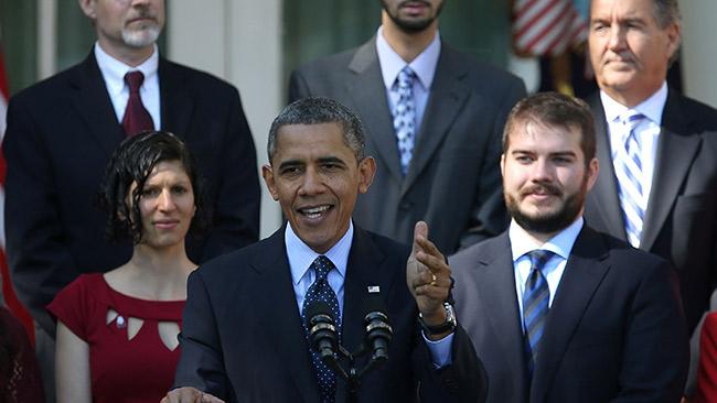 tlmd_obama_website_salud