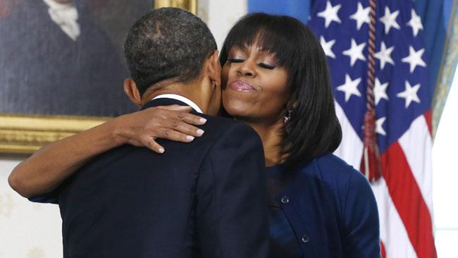 tlmd_obama_y_michelle