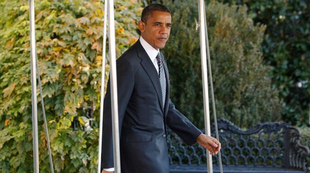 tlmd_obamaviajaaasiajpg_bim