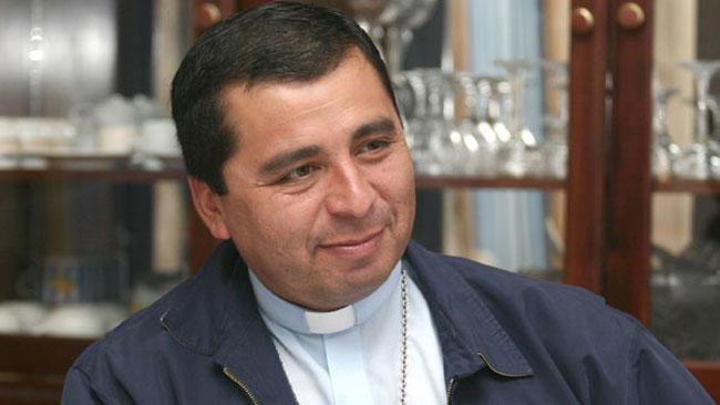 tlmd_obispomarcoantonio