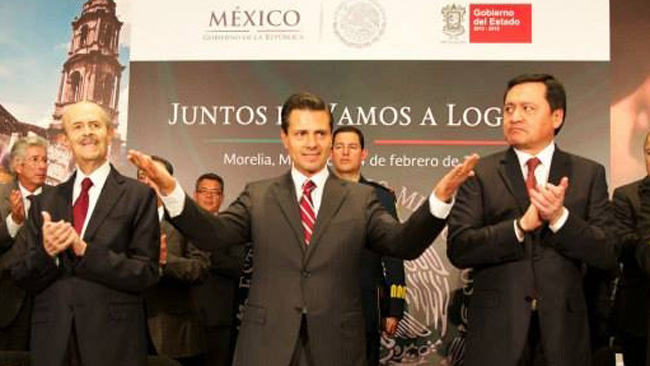 tlmd_pena_nieto_mexico