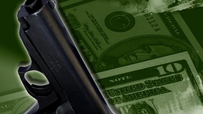 tlmd_pistola_dinero