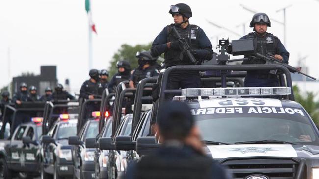 tlmd_policia_mexico