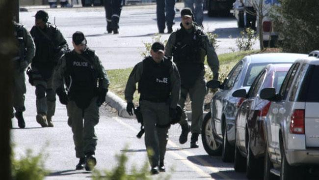 tlmd_policiaescuela2