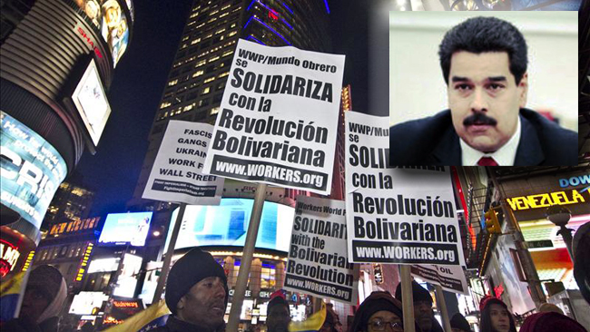 tlmd_prostestas_por_venezuela_en_times_square_st