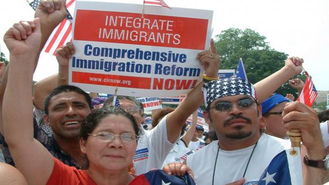 tlmd_reforma_inmigrantes_marchan