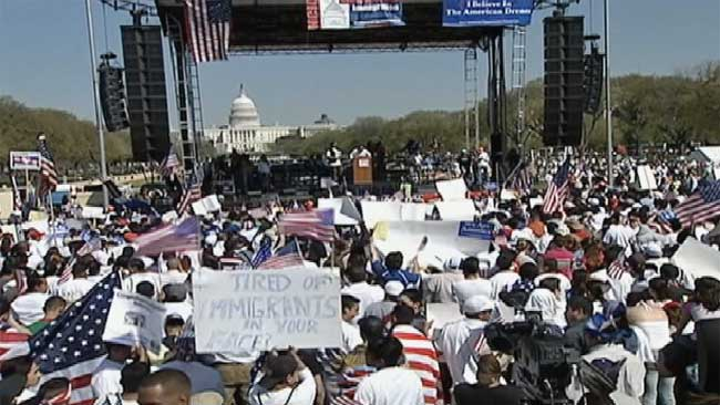tlmd_reforma_marcha_washington