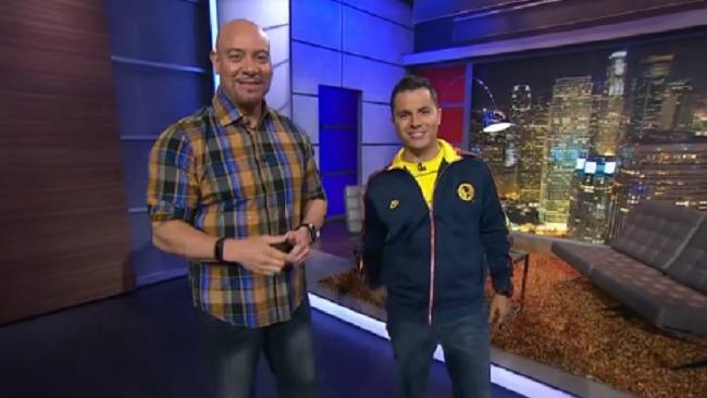 tlmd_titulares_y_mas_telemundo_deportes_entretenimiento_21_julio