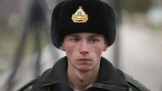 tlmd_ucrania_soldado