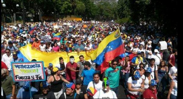 tlmd_venezuela_protestas_twitter
